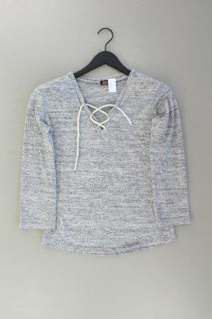 Aiki Sweater veelkleurig Viscose