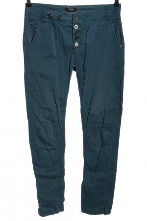 Aiki Slim Jeans blue casual look