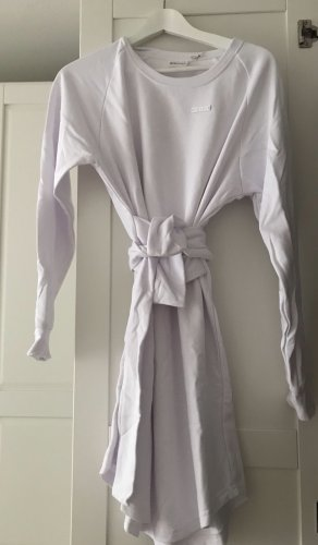 Aim'n Robe Sweat blanc