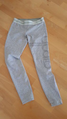 aimn leggings sport tights XS
