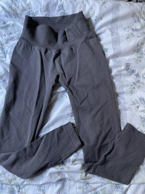 Aim'n pantalonera gris antracita