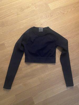 Aim'n Koszulka sportowa czarny