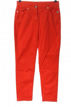 Air Field Five-Pocket-Hose