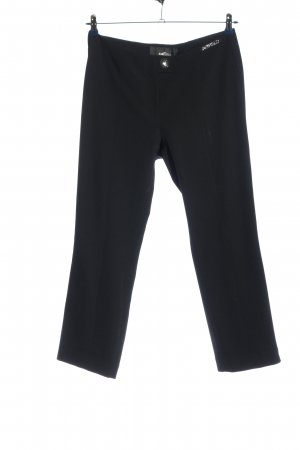 Air Field High-Waist Hose