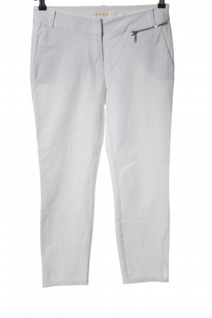 Air Field Jersey Pants light grey casual look