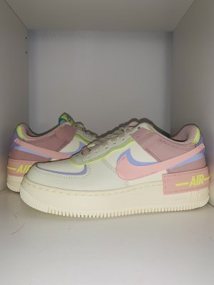 """Air Force 1 Low """"Cashmere"""""""