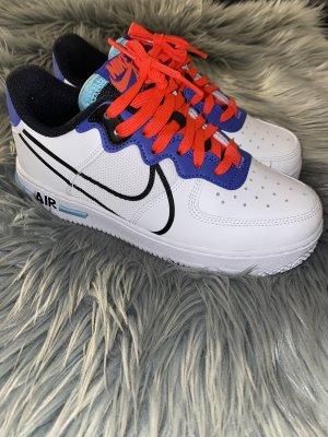 Nike Buty skaterskie Wielokolorowy