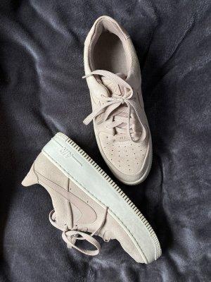 AIR FORCE 1 SAGE - Sneaker low