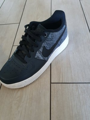 Air Force 1-Sneaker von Nike