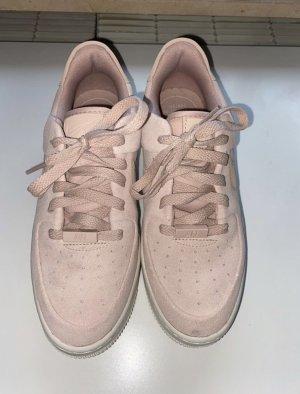 Air force Nike Schuhe