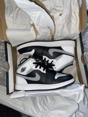 Air Jordan Skaterschoenen veelkleurig