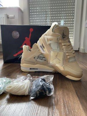 Air Jordan 4 Retro SP