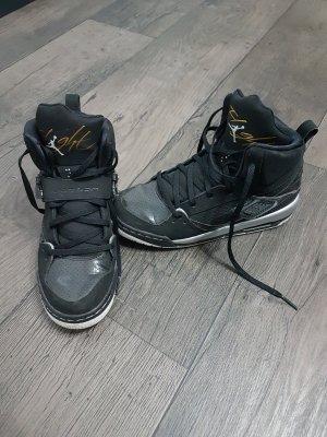 air Jordan damen Sneakers