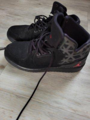 Air Jordan Sneakers Gr.37