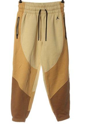 Air Jordan Pantalon de jogging imprimé avec thème style décontracté
