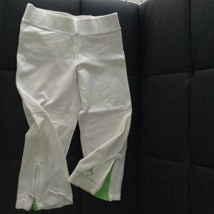 Air jordan Traininghose für Damen
