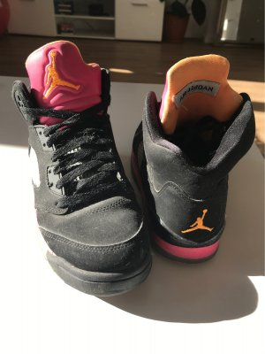 Air Jordan V5