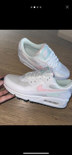Air Max Nike Limited Edition