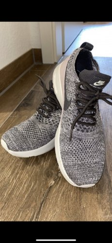 Nike Air Max Slip-on Sneakers multicolored
