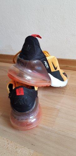 Air Nike 270