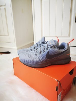 Air Zoom Pegasus 34 Shield Nike