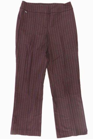 Airfield Pantalon de costume laine