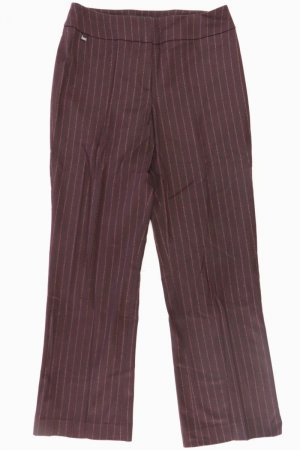 Airfield Trousers wool
