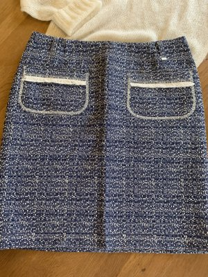 Airfield Rock Boucle-Style Gr 38