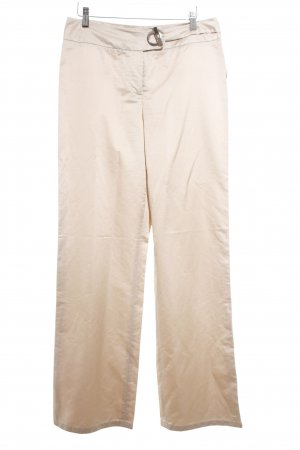 Airfield Flares cream elegant