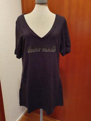 Airfield T-Shirt black