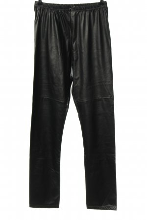 Airfield Jeggings schwarz Casual-Look