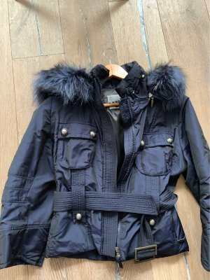 Airfield Winterjacke