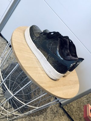 Airforce Nike Limited Edition