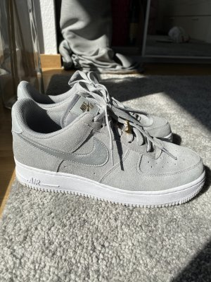 Airforce one grey