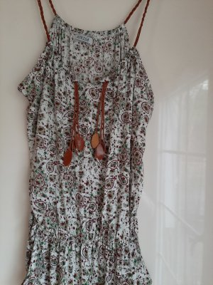 Airisa Jumpsuit One Size