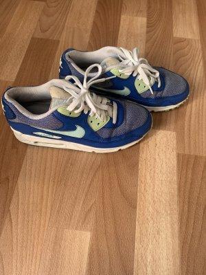 Airmax Sneaker