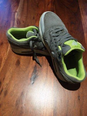 AirMax Sneaker Nike