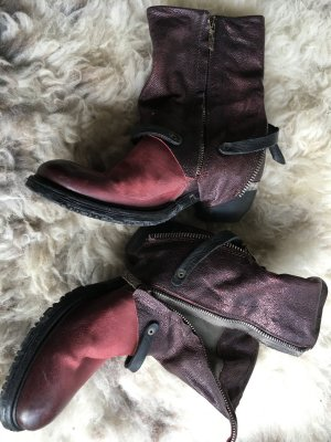 Airstep, A.S.98 Cowboyboots Gr.39