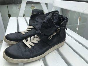 Airstep  Stiefeletten Boots