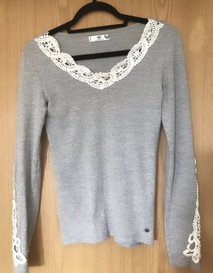 AJC Damen Shirt