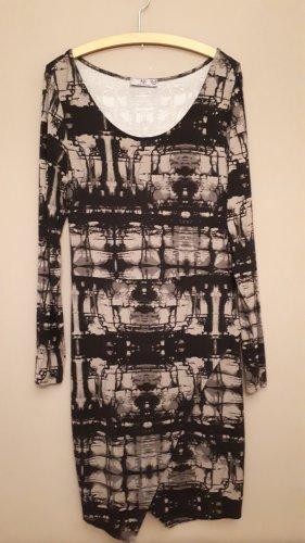 AJC Dress