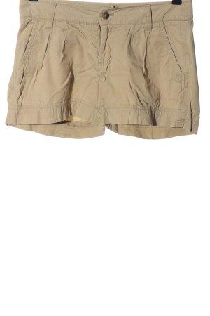 AJC Hot Pants