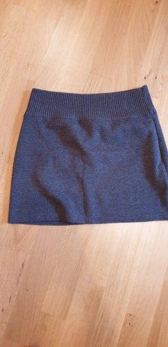 AJC Wool Skirt grey