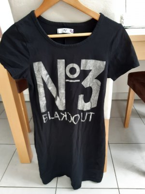 AJC T-Shirt-Kleid