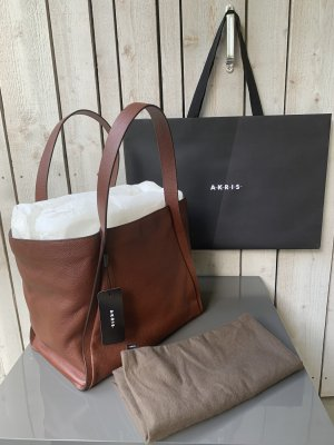 Akris Shopping Bag    ALEX (M)