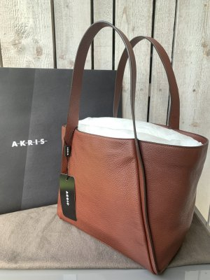 Akris Shopping Bag ALEX (S)