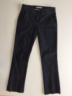 Aktuelle 7/8 Jeans von Marc O Polo (F/S Kollektion 19)