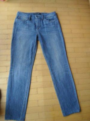 Aktuelle Jeans der Marke JOE'S NEUPREIS: 219,--  DESIGNERWARE   GR 28 wie NEU!