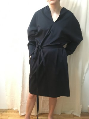 aktuelles COS kaftan dress