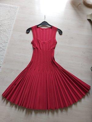 Alaia Dress # NEU & UNGETRAGEN# Grösse M/L